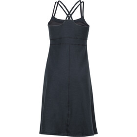 Marmot Taryn Dress Dam black